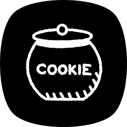 Cookie Jar Doodle 3