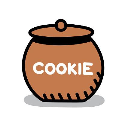 Cookie Jar Doodle 6