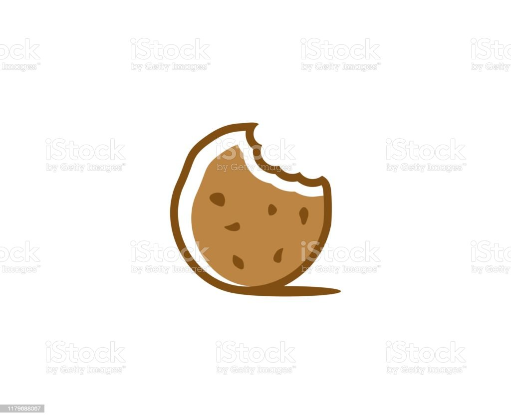 cookie logo stock illustration download image now istock cookie logo stock illustration download image now istock