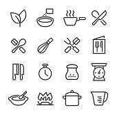 Cooking, restaurant, baking, domestic kitchen,
