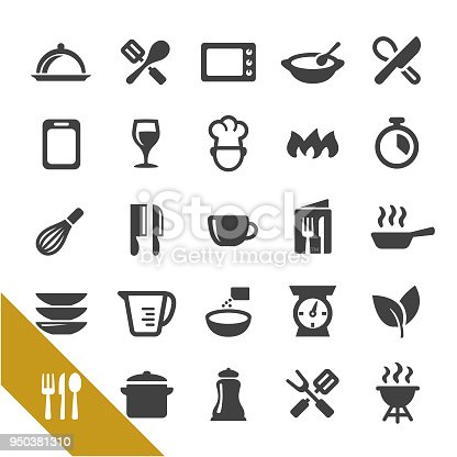 Cooking, kitchen, restaurant, kitchen utensil,