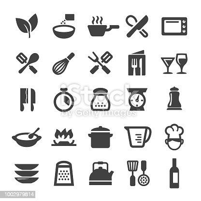 Cooking, kitchen utensil, restaurant, domestic kitchen,