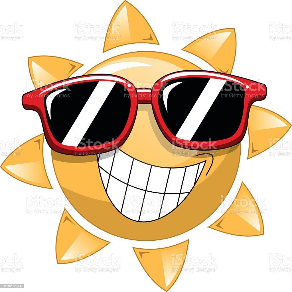 royalty free sunbathing clipart clip art vector images rh istockphoto com sunbathing cartoon clipart