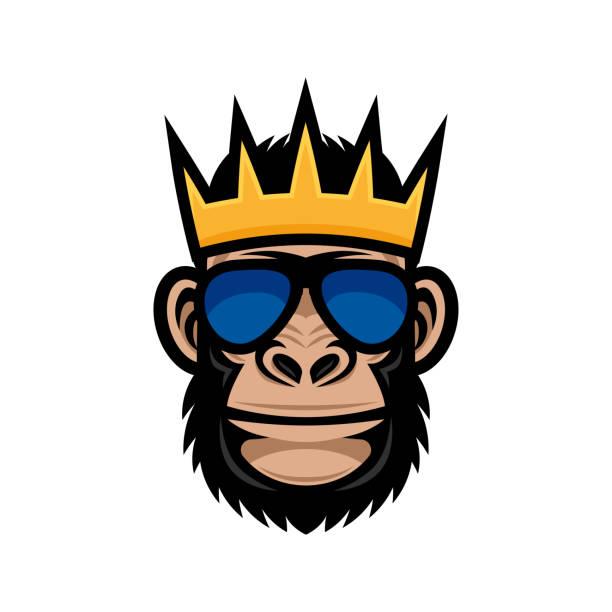 King Kong Vector Art Graphics Freevector Com Applique templates applique patterns applique designs easter templates bird template owl templates crown template heart template flower template. king kong vector art graphics freevector com