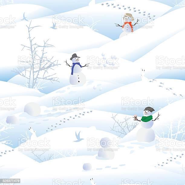 Cool snowmen seamless vector pattern vector id525371479?b=1&k=6&m=525371479&s=612x612&h=e9otfmiwrt xutvbdkw1jblkylundhkp6upumysqcf8=