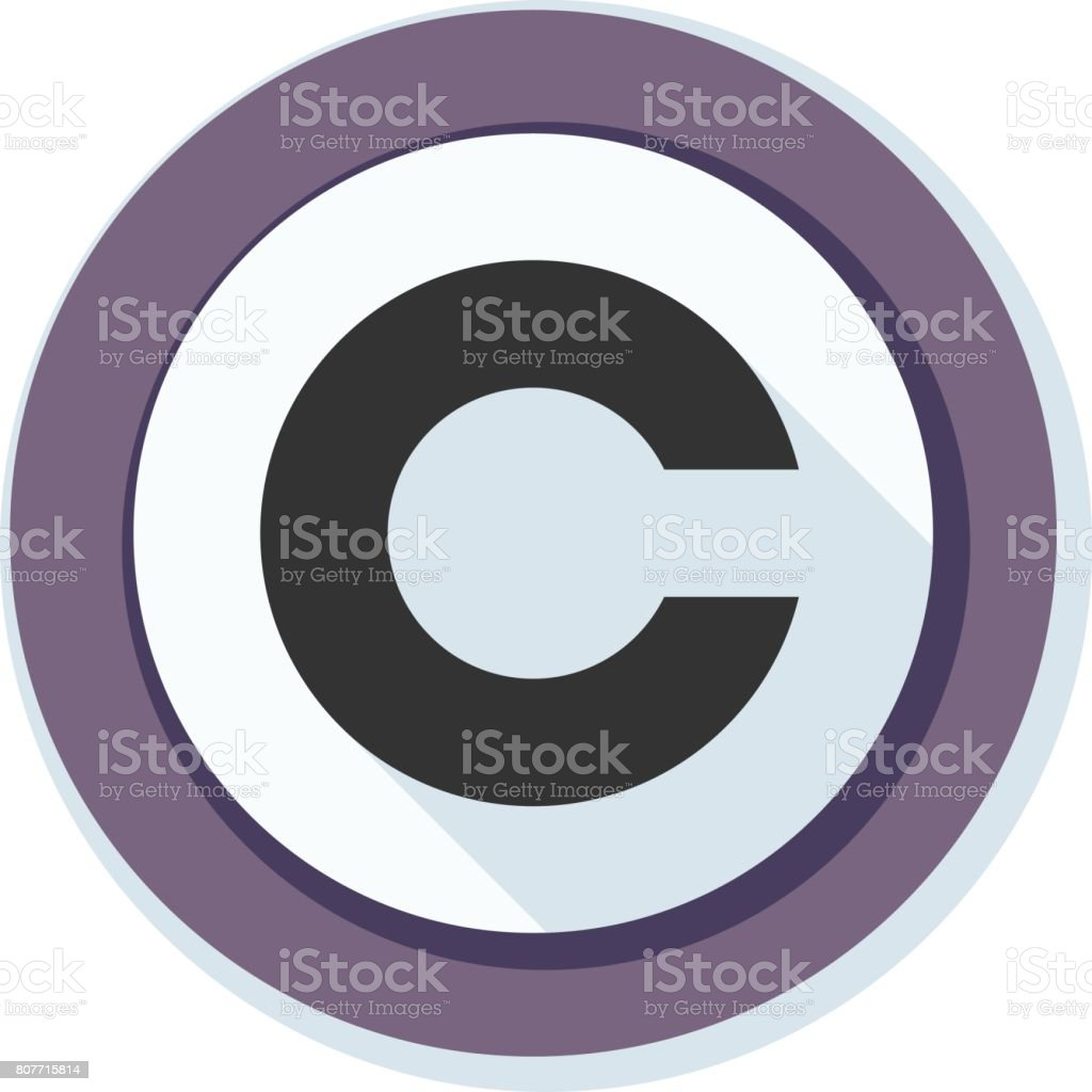 Copyright all rights reserved illustration stock vector art copyright all rights reserved illustration royalty free stock vector art biocorpaavc