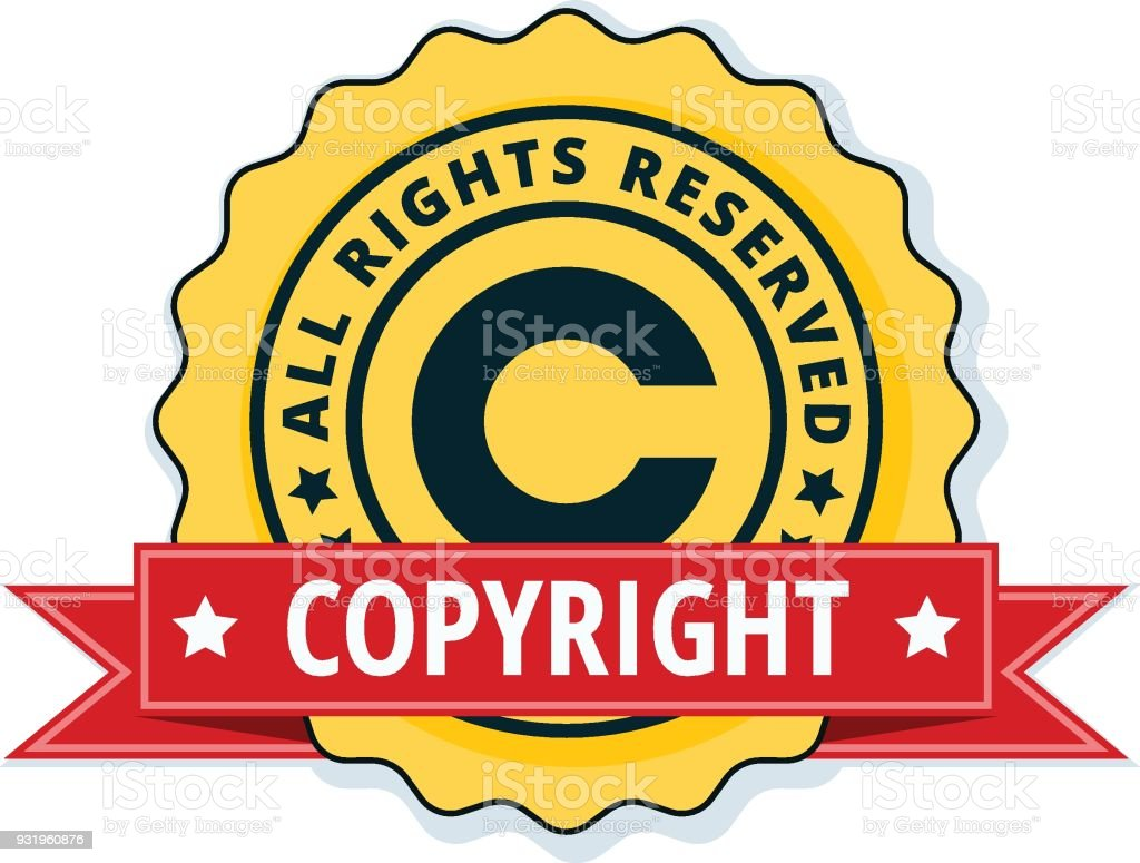 Copyright all rights reserved illustration stock vector art more copyright all rights reserved illustration royalty free copyright all rights reserved illustration stock vector art buycottarizona