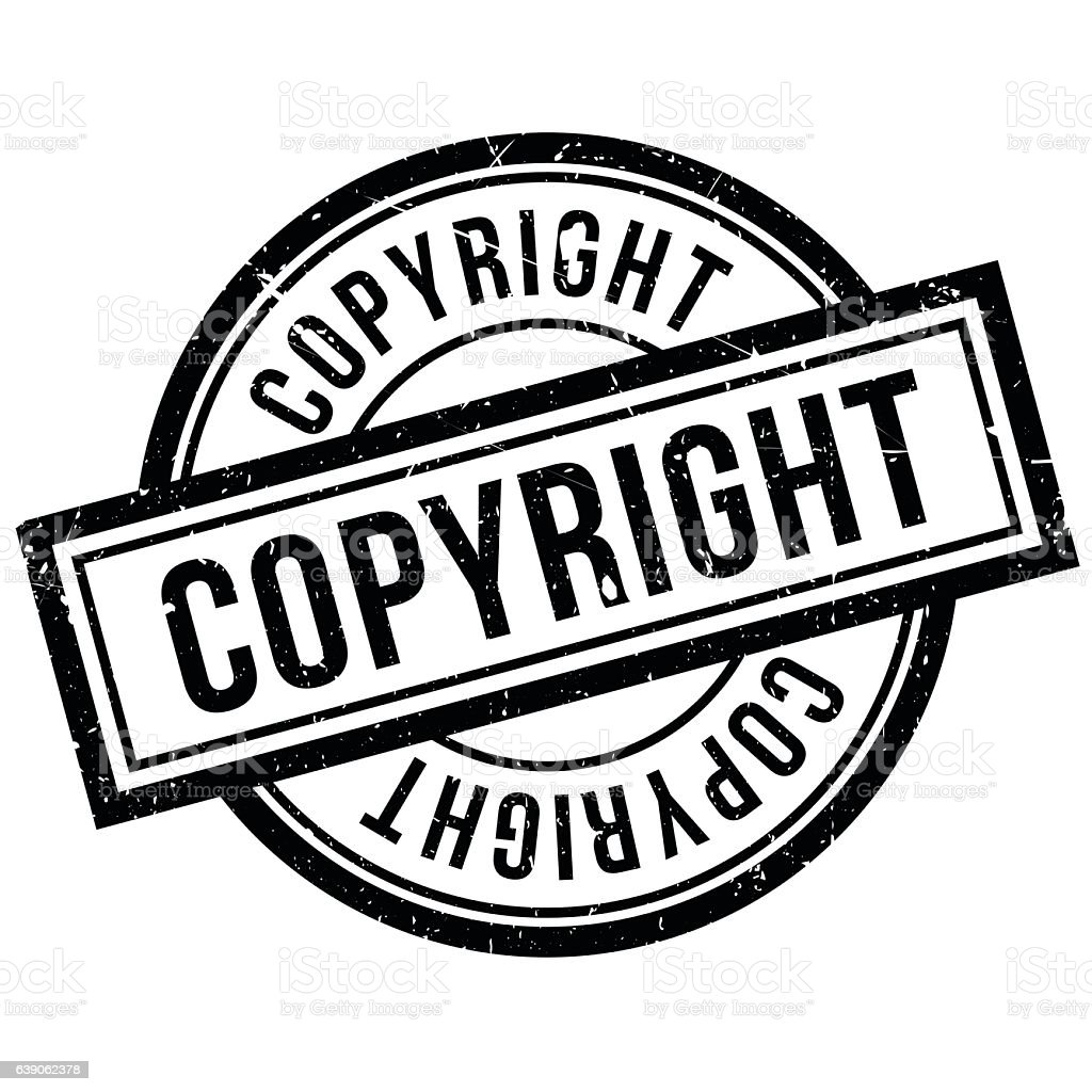 Intellectual Property Logo: Royalty Free Intellectual Property Clip Art, Vector Images