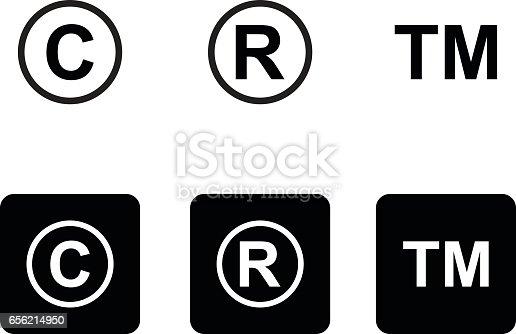 Trademark Free Logo Designs To Download