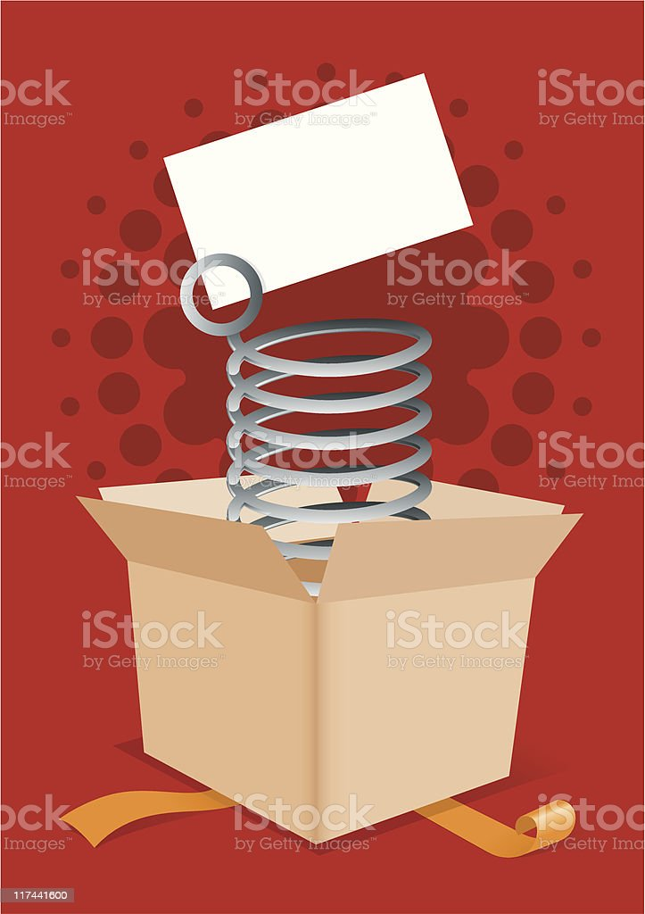 copyspace royalty-free copyspace stock vector art & more images of box - container