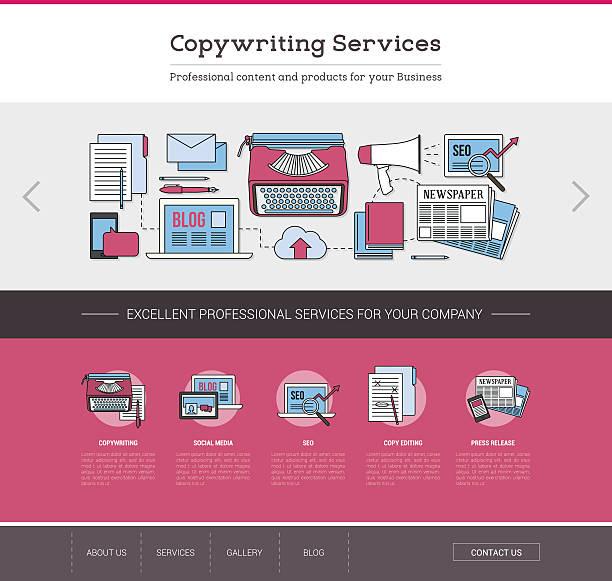 webvorlage gestaltung und bearbeitung - korrekturlesen stock-grafiken, -clipart, -cartoons und -symbole
