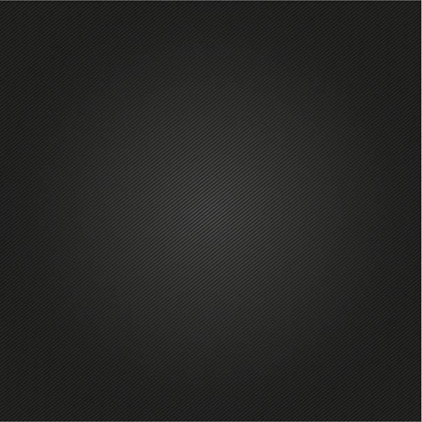kordsamt schwarzem hintergrund - plüsch stock-grafiken, -clipart, -cartoons und -symbole