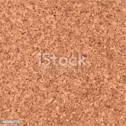 istock Cork Background 462680729