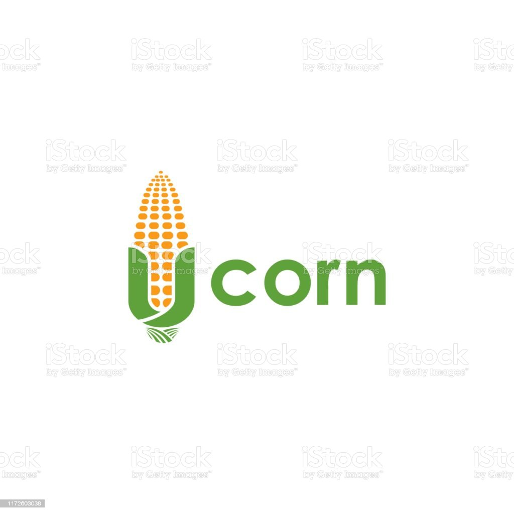 corn logo design inspiration stock illustration download image now istock corn logo design inspiration stock illustration download image now istock