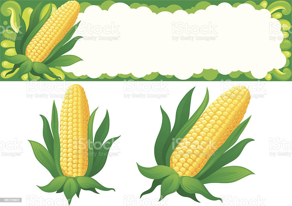 corn royalty-free corn stock vector art & more images of 1960-1969