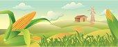 http://i1365.photobucket.com/albums/r750/padmachillal/seamless%20design/ColoredSeamless_zps573e1d2f.jpg