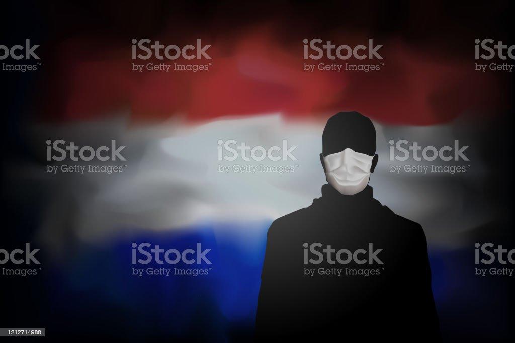 オランダ コロナ ウイルス