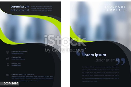 istock corporate brochure 1200749695
