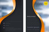 istock corporate brochure 1260988165