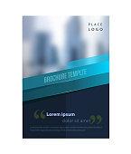 istock corporate brochure 1316250746