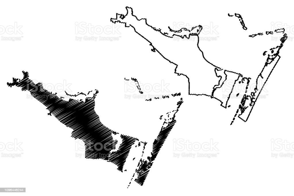 Corpus Christi City Map Vector Stock Illustration - Download Image on city of san francisco california map, city of atlanta georgia map, city of louisville kentucky map, city of durham north carolina map, city of indianapolis indiana map, city of baton rouge louisiana map, city of chattanooga tennessee map, city of buffalo new york map, city of bakersfield california map, city of cincinnati ohio map, chicago texas map, city of baltimore maryland map, city of corpus christi flag, city of newark new jersey map, city of denver colorado map, city of anchorage alaska map, city of des moines iowa map, city of las vegas nevada map, city of knoxville tennessee map, city of boston massachusetts map,