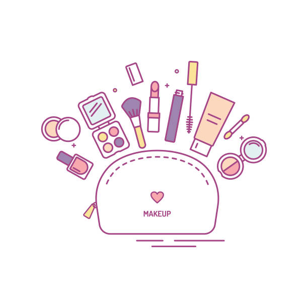 https://media.istockphoto.com/vectors/cosmetic-bag-with-make-up-products-line-vector-illustration-vector-id1183832595?k=6&m=1183832595&s=612x612&w=0&h=t3IJpbRkcHDKG5urdCjz-C9DHIwEHxVN5_X8kjLHibY=