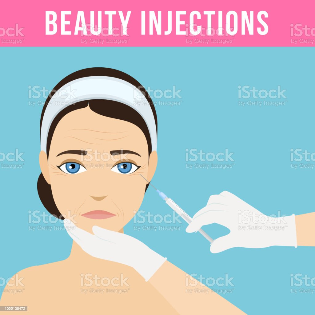How to get free cosmetic surgery