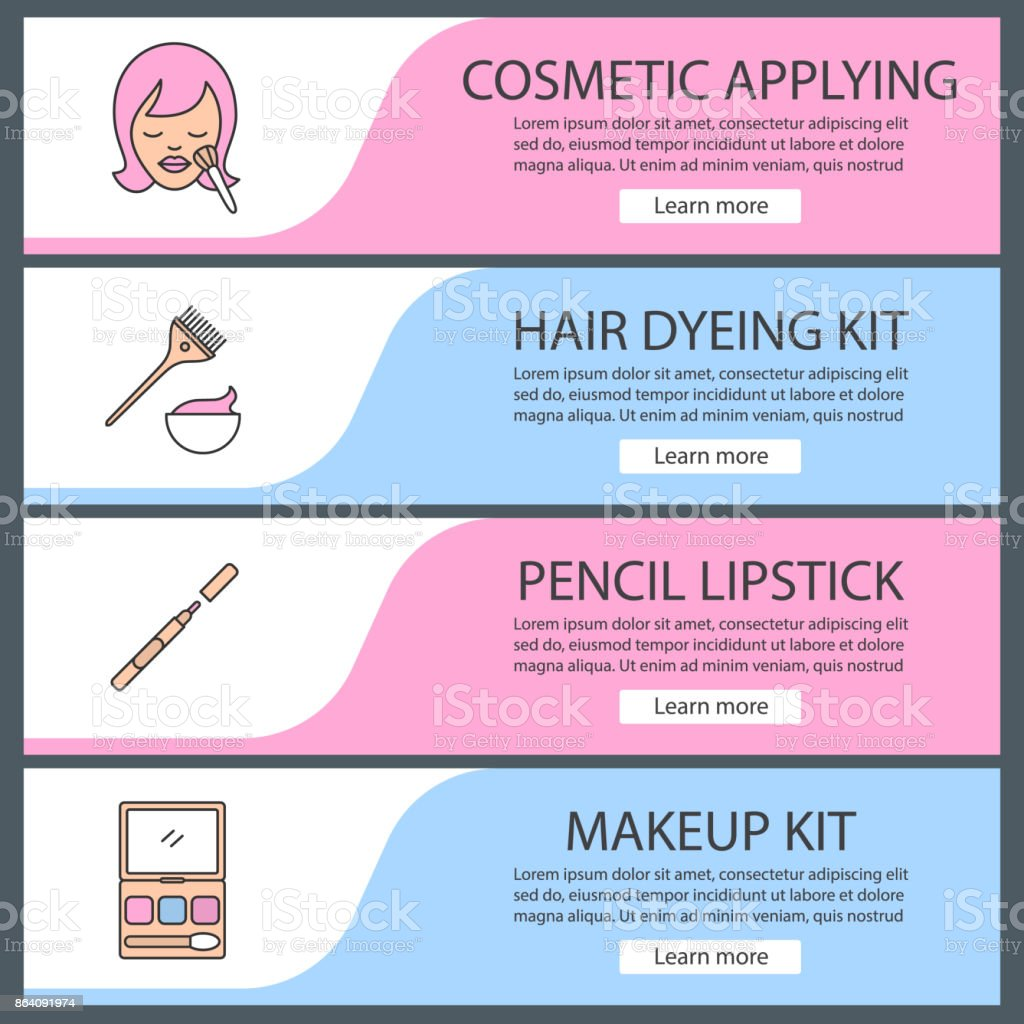 Cosmetics accessories icons royalty-free cosmetics accessories icons stock vector art & more images of adult