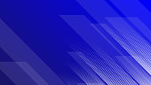 istock Cosmic shining abstract background 1147040712