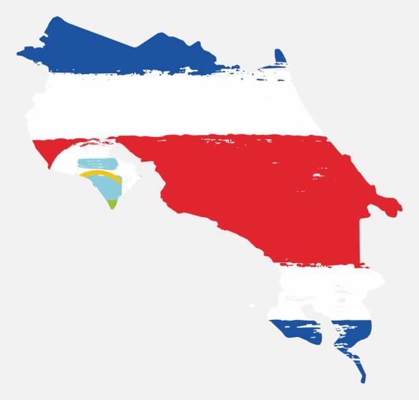 Niedlich Flagge Von Guatemala Malvorlagen Ideen - Ideen färben ...