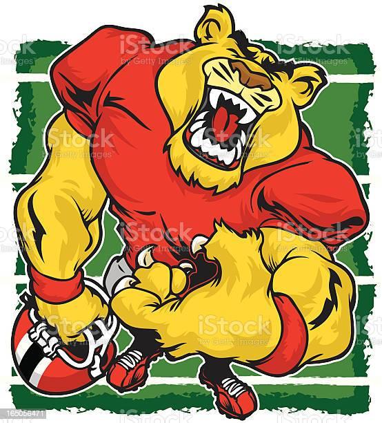 Cougar football vector id165056471?b=1&k=6&m=165056471&s=612x612&h=vy83tikvl abfbxujc 4wtcdnyynmwsj1bfxgxlxqqk=