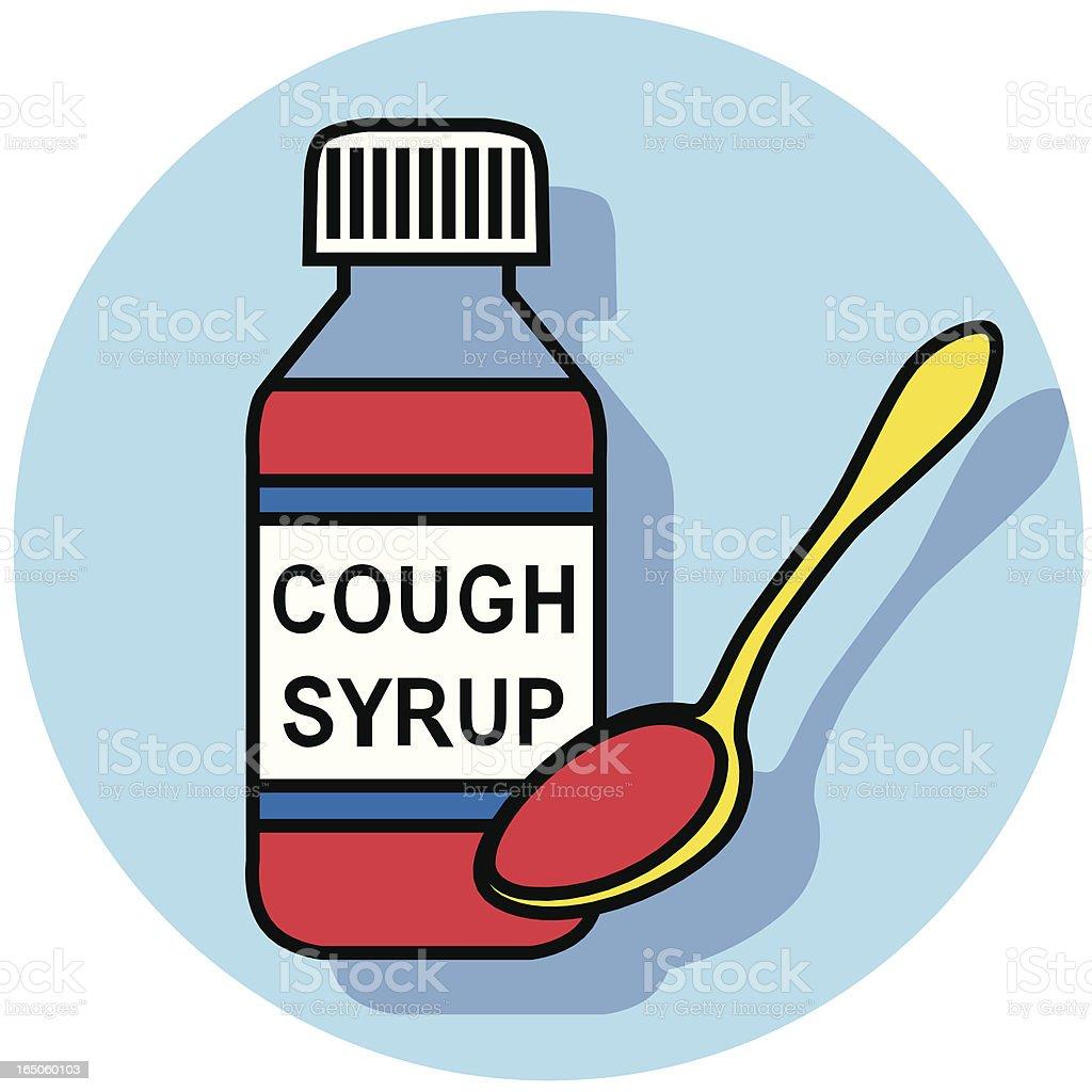 royalty free cough medicine clip art vector images illustrations rh istockphoto com medicare clip art medicine clip art free