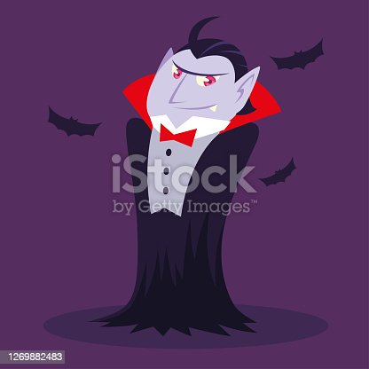 istock count dracula or vampire for halloween 1269882483