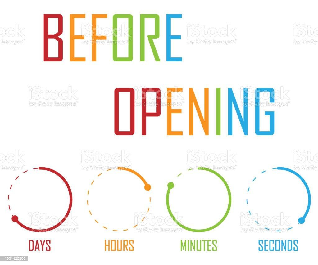 Stunden minuten