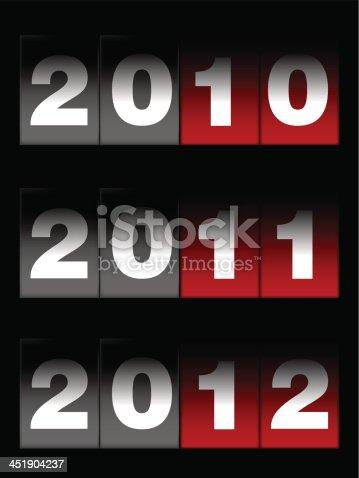 istock countdown 451904237