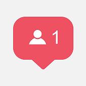 Instagram icons - 1,378 free & premium icons on Iconfinder