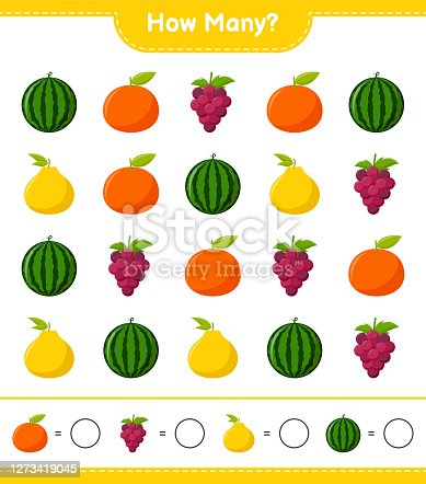 Colorful Vector Illustration. Food Design With Fruit. Hand Drawn.. Royalty  Free Cliparts, Vectors, And Stock Illustration. Image 79388972.