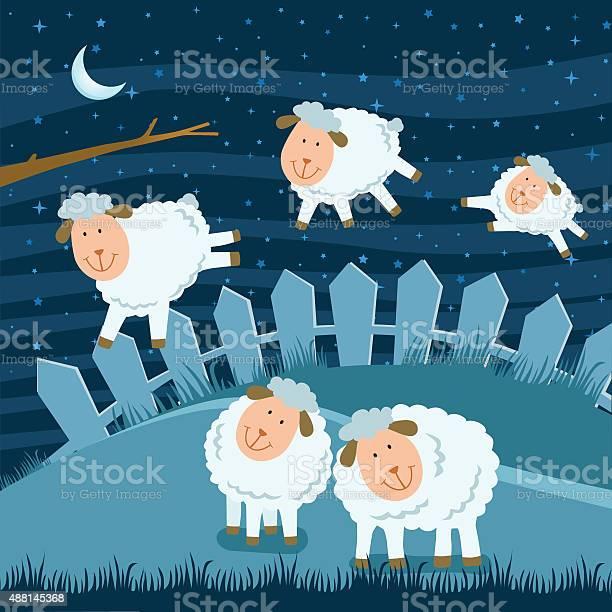 Counting sheep vector id488145368?b=1&k=6&m=488145368&s=612x612&h=dv zbyunkjbetvhz wjfilnl6mvua0ldnc7xpfd7p5u=