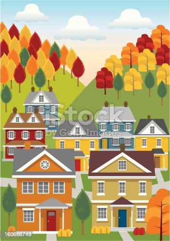 Free PNG Open House Clip Art Download - PinClipart