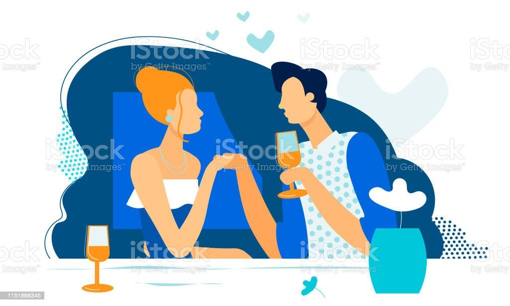 relaties en Dating artikelen sleutel 103 dating