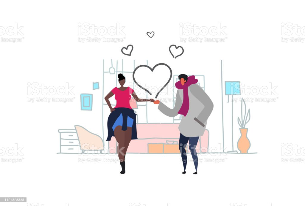 Dating over vakantie Speed Dating Busselton