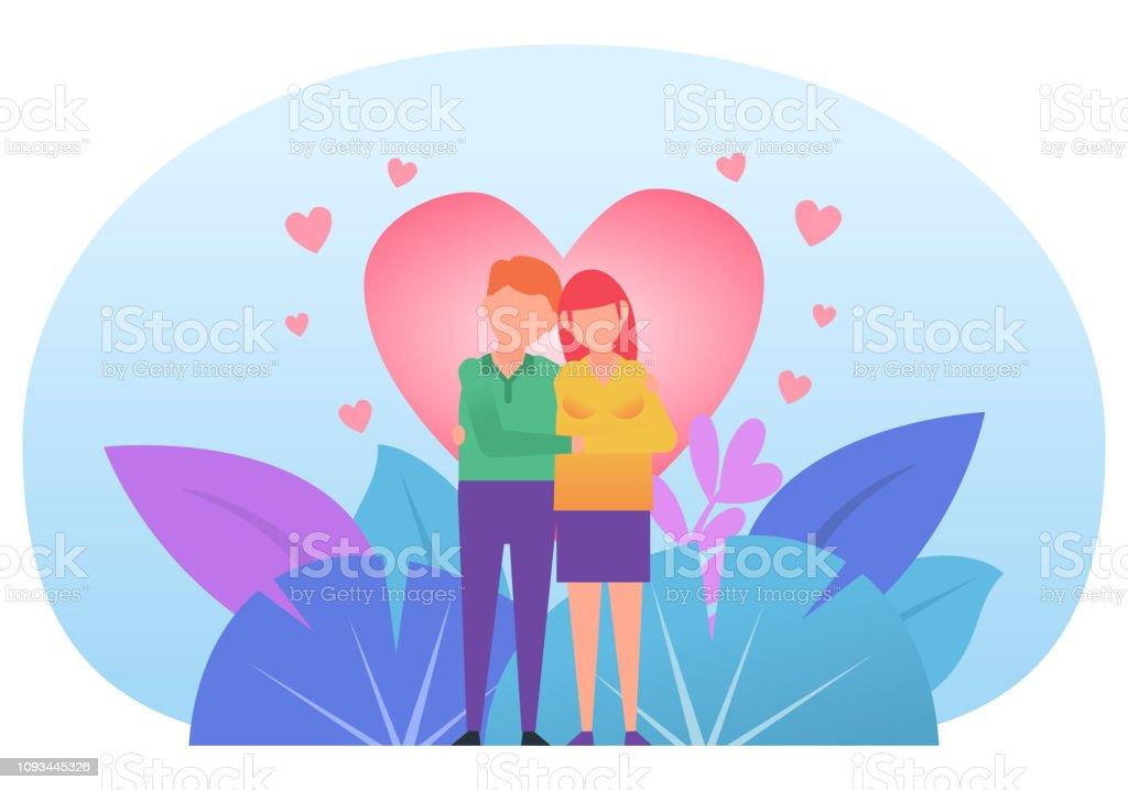 Kan online dating Maak je depressief