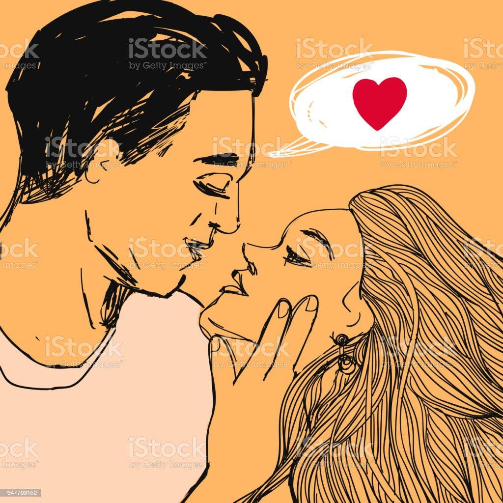Öpücükler günü