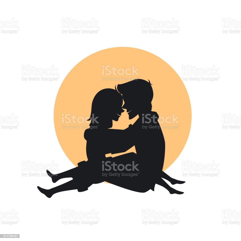 Single-Dating-Tunbridge-Brunnen