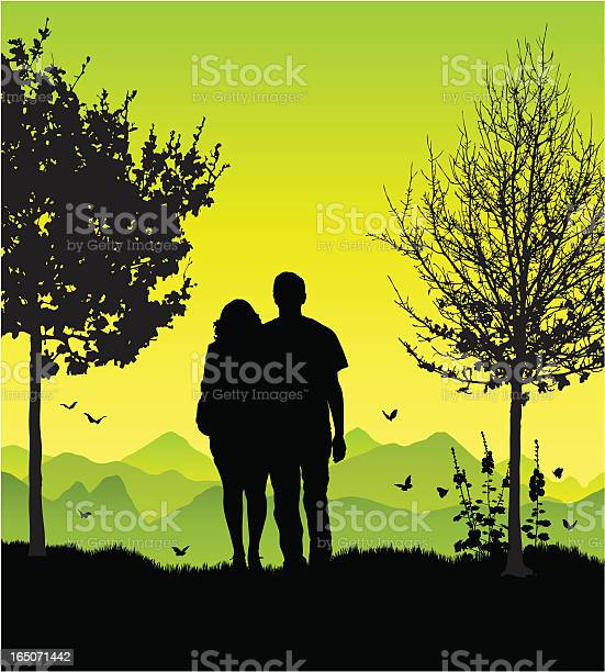 Couple in the country vector id165071442?b=1&k=6&m=165071442&s=612x612&h=lmszzjbqd3ig88t2nciryaagktputcgdvksr  dtpoi=