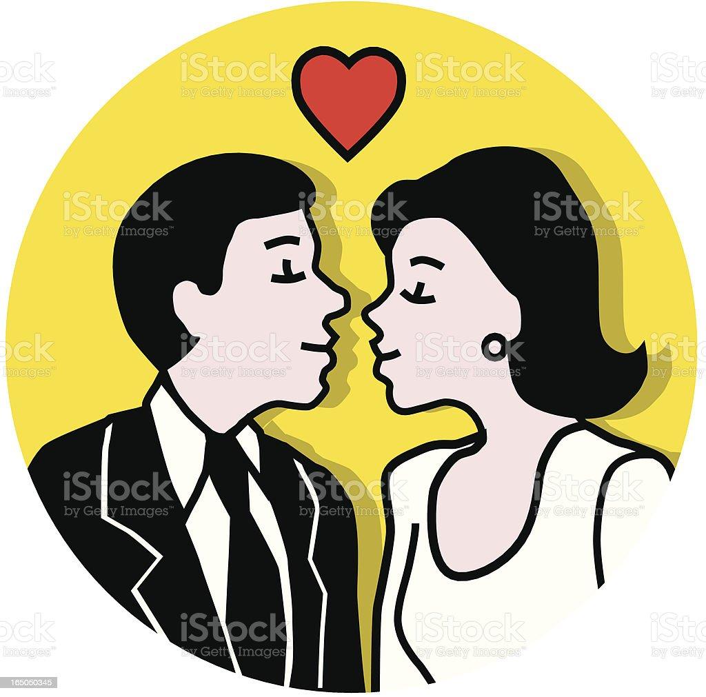 Dating für Erwachsene ab 50Wie komme ich über meine Angst vor der Datierung