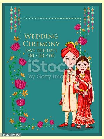 https de vector me search indian wedding
