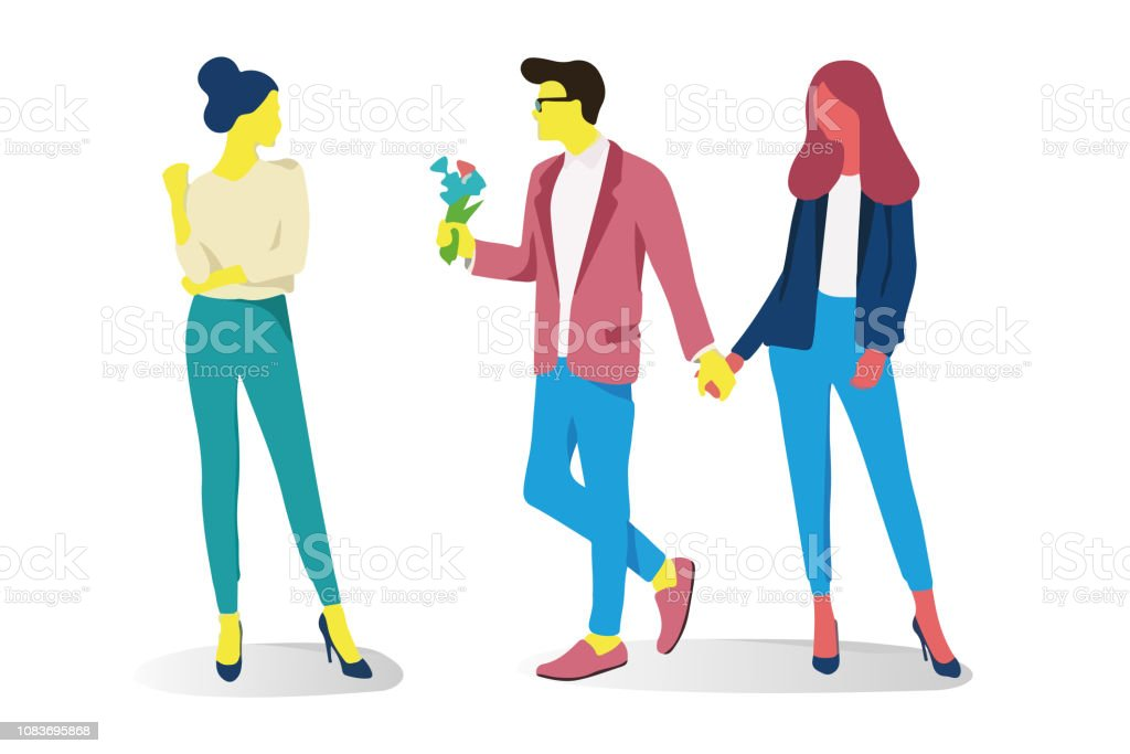 flirting vs cheating cyber affairs images clip art clip art pictures