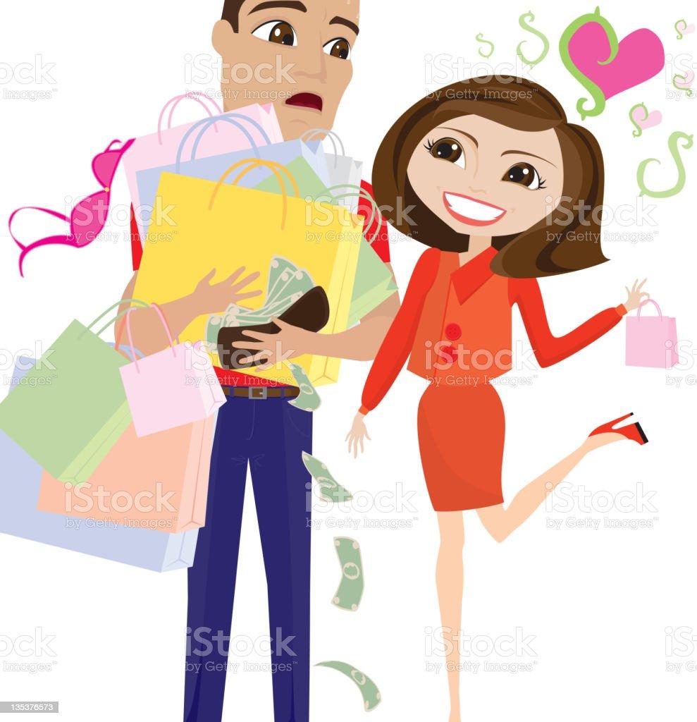 Dating ohne Geld auszugeben Pune Tante Dating-Seiten