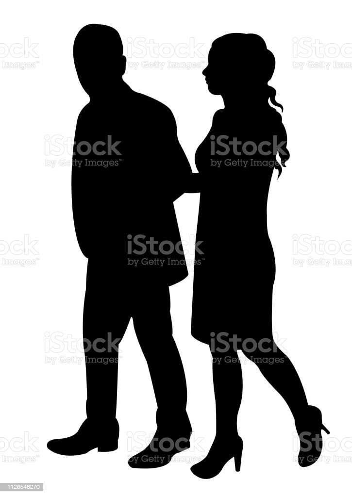 Datierung in dhaka